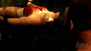 Perv's Victim - The Perverts teaser (1)