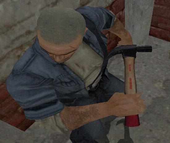 Archivo:Manhunt 2011-06-24 19-46-43-56.jpg