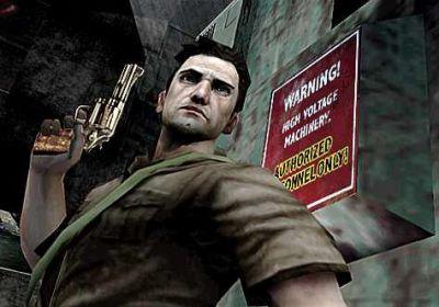 File:Normal ProjectManhunt Manhunt2 OfficialScreenshot 067.jpg