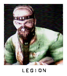 File:Characters 2 legion.jpg