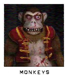File:Characters monkeys.jpg