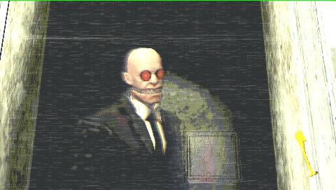 File:Watchdog ghost.jpg