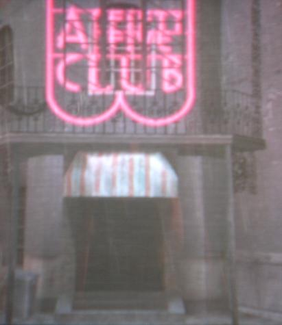File:A 55 Club.jpg