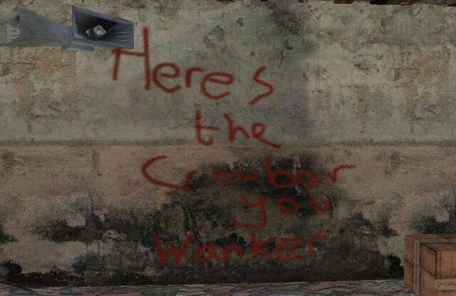 File:Manhunt 2011-05-31 15-30-07-65.JPG