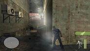 Manhunt 2011-10-30 08-13-13-32