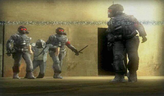 File:Manhunt 2011-05-21 20-32-37-96.JPG