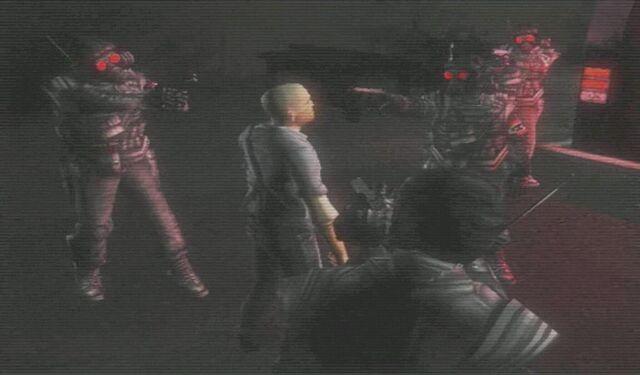 File:Manhunt 2011-06-29 12-13-52-18.JPG