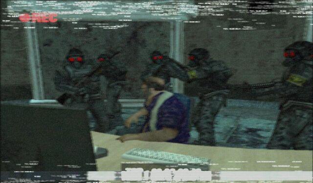File:Manhunt 2011-07-07 22-57-34-20.jpg