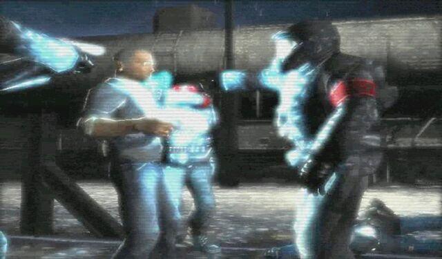 File:Manhunt 2011-07-07 17-20-22-65.JPG