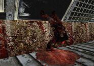 Manhunt 2011-07-24 12-51-37-82