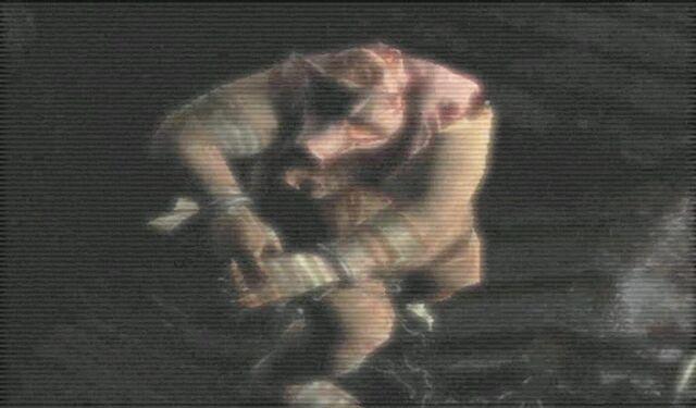 File:Manhunt 2011-07-07 16-45-44-78.JPG