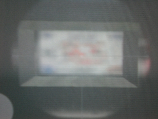 File:Police car plate.jpg