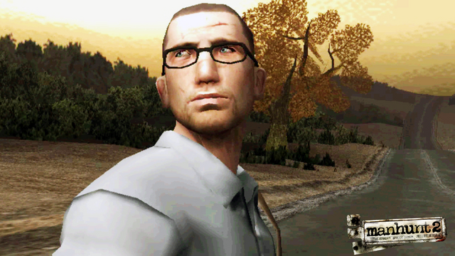 File:Manhunt 2 Daniel Lamb by K nu.png