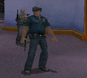 File:Manhunt 2011-07-07 21-04-06-05.JPG