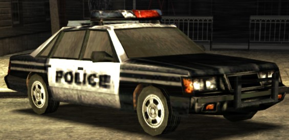 File:Manhunt 2 police car pc 1.jpg