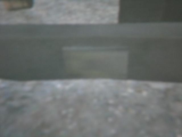 File:Blank plate1.jpg