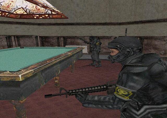 File:Manhunt 2011-07-04 19-52-09-09.JPG
