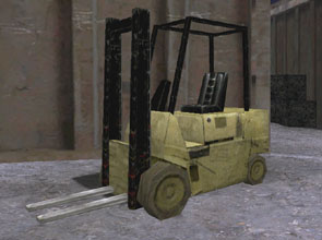 File:Forklift manhunt.jpg