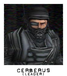 File:Characters cerbersleader.jpg