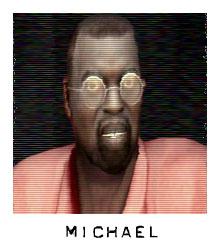 File:Characters 2 michael.jpg