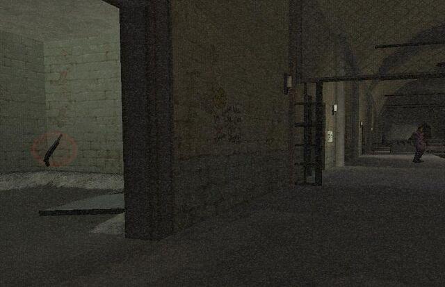 File:Manhunt 2011-05-22 22-25-33-93.JPG