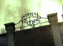 File:Weary Pines Cemetery.jpg