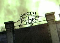 Archivo:Weary Pines Cemetery.jpg