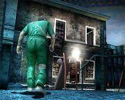 Normal ProjectManhunt Manhunt2 OfficialScreenshot 066