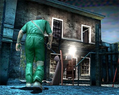 File:Normal ProjectManhunt Manhunt2 OfficialScreenshot 066.jpg