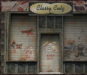 Archivo:Classy cutz.jpg