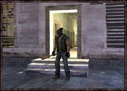 Scene doorwayintohell