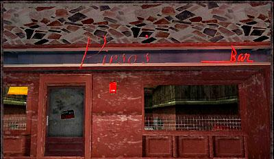 File:Pirso's bar.jpg