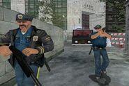 Manhunt 2011-07-17 15-42-06-79