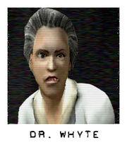 File:Dr. Whyte.jpg