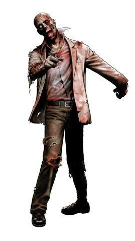 File:Zombie 2.jpg