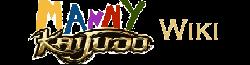 Manny Kaijudo Wiki