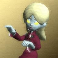 Melody Pianissima Bronze