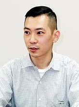 Kazumi-totaka-61