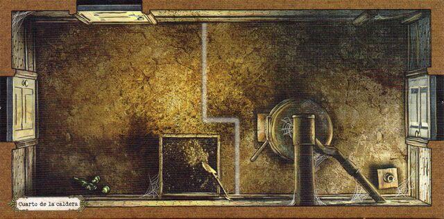 File:Mapa 09.jpg