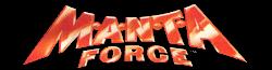 Manta Force Wiki