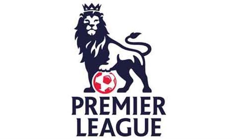File:Premier League.jpg
