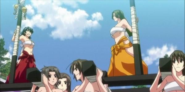 File:Toyo and Chifusa 3.jpg