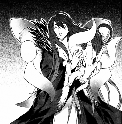 File:Maou In The Manga.png