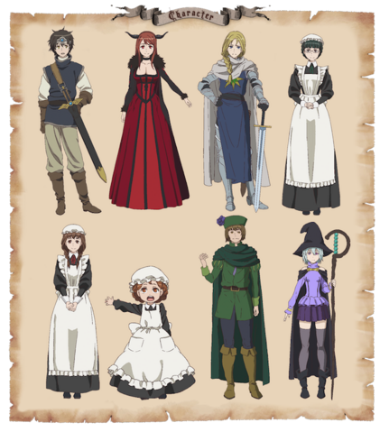 File:Characters list.png