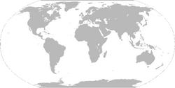 BlankMap-World-large-noborders