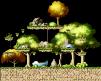 Map Tiru's Forest