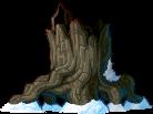 NPC Hidden Rock
