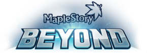 MapleStory Beyond