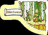WorldMapLink (Ludus Lake)-(Ellin Forest)