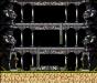 Map Knights' Chamber 4